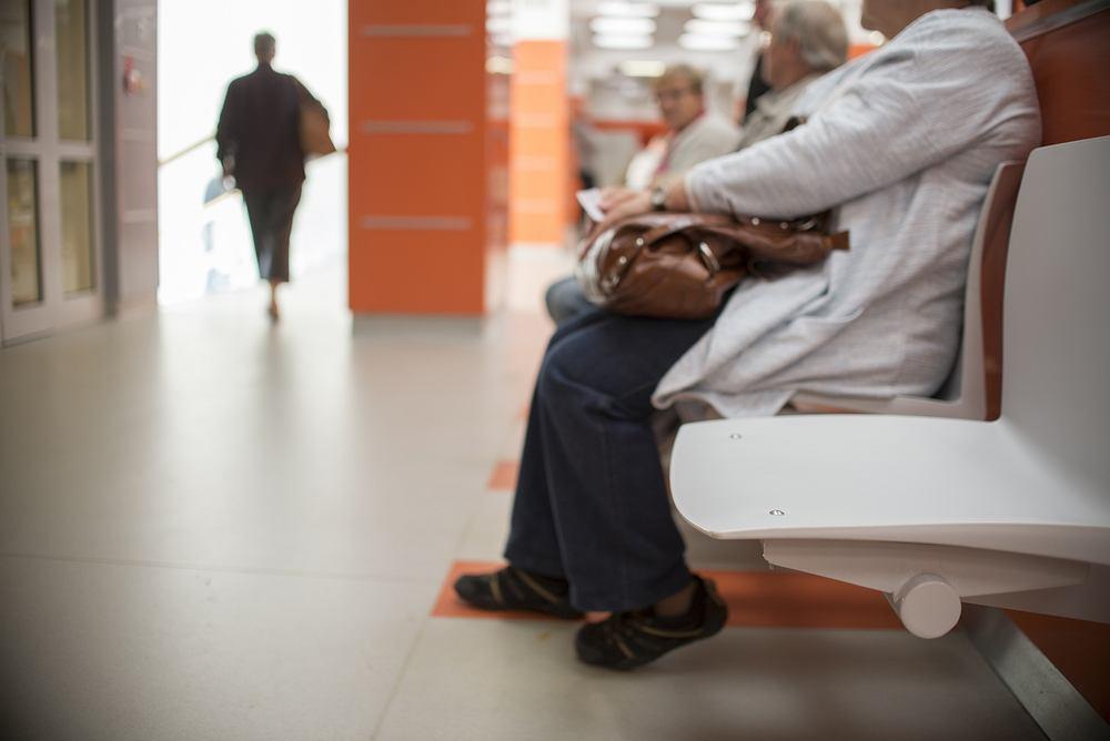 Przestrzeganie praw pacjenta to ustawowy obowiązek każdego, kto podejmuje się udzielania świadczeń zdrowotnych