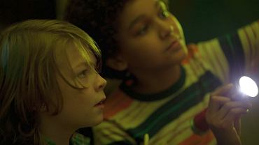'Wonderstruck', reż. Todd Haynes
