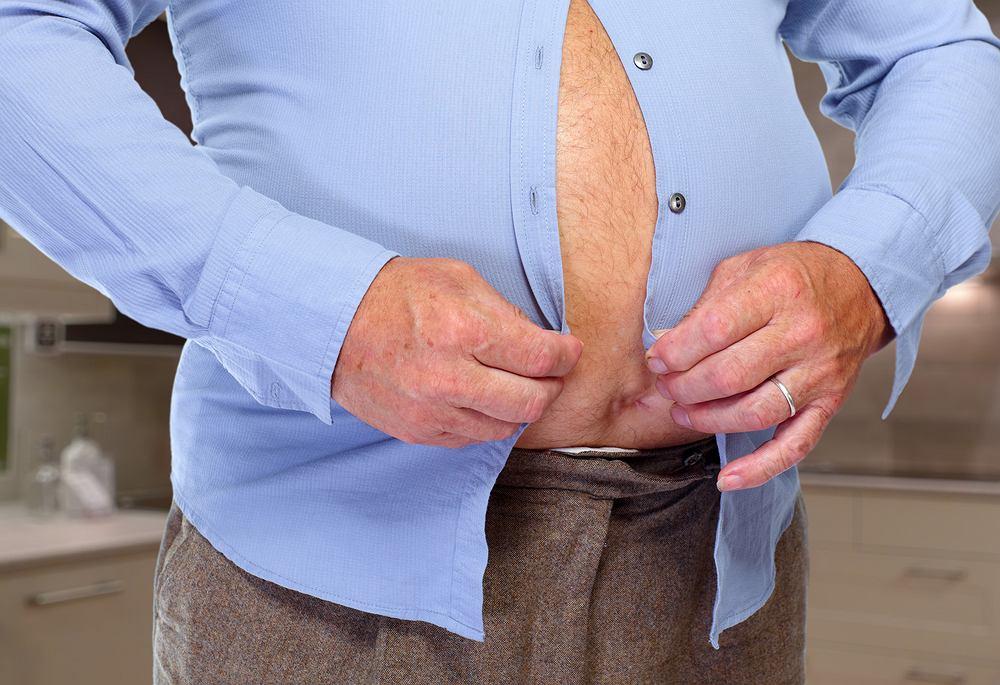 Wzdęty brzuch, tak zwana bębnica, to efekt wypełnienia brzucha przez zbyt dużą ilość gazów. Zalegają one w jelitach i powodują niekomfortowe uczucie wzdęcia.