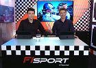 Robert Kubica siądzie do rozmów o przyszłym sezonie. Znamy zespół? [F1 Sport #10]