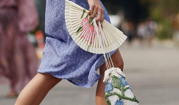 Spódnice na lato moda 2020 TOP 5