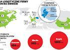 Amazon będzie zatrudniać w Polsce. 15 tys. osób znajdzie pracę