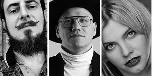 Wyjątkowe połączenie trzech światów. Gromee - producent i DJ, Ania Dąbrowska - gwiazda pop, królowa kobiecych emocji oraz Abradab - raper, kultowa postać w świecie hip hopu. Z tego trio musi powstać przebój!