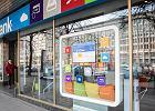 Idea Bank z 80 mln zł gwarancji dla innowacyjnych przedsiębiorstw