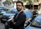 Uber wraca do Hiszpanii. Ale tylko z licencjonowanymi kierowcami i tylko w Madrycie