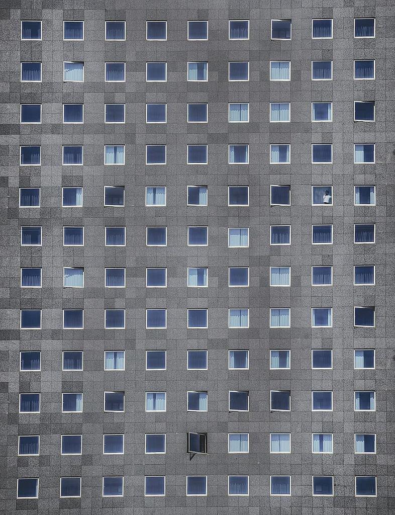 Tanie mieszkanie (zdjęcie ilustracyjne)