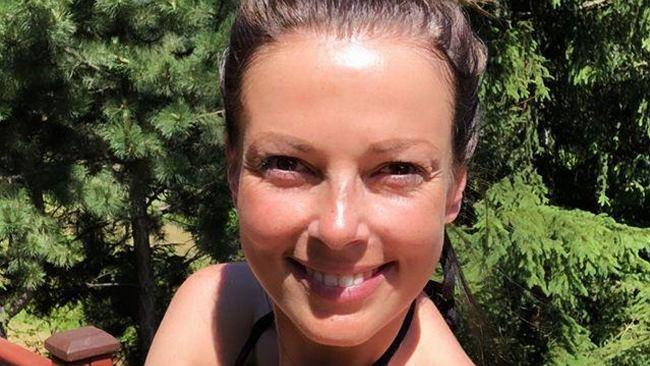 Katarzyna Glinka pochwaliła się nowym domem. Gwiazda zamieszka w zielonej okolicy. ''Ależ to cudne uczucie''