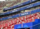 PZPN ujawnia szczegóły dystrybucji biletów na finał Pucharu Polski