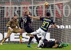 Inter - Pescara Transmisja TV online. Gdzie obejrzeć. Transmisja na żywo