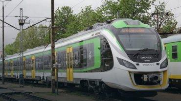 Tym pociągiem kibice Radomiaka planują wyjazd na mecz z GKS-em Tychy