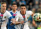 Ekstraklasa. Chciał być jak Ronaldo, teraz gra w Zagłębiu Lubin. Jakub Świerczok imponuje formą i walczy o powołanie do reprezentacji