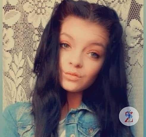 Toruń. Zaginęła 17-letnia Justyna Powierska