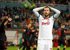 Grzegorz Krychowiak prosi kibiców: Nie zbierajcie się pod stadionami