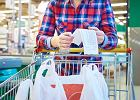 Jak oszczędzać na zakupach spożywczych? 6 prostych sposobów, które warto wprowadzić w życie już dziś