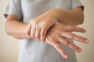 COVID-19 może wywołać falę choroby Parkinsona - są poważne przesłanki