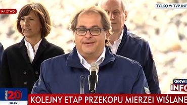 Marek Gróbarczyk