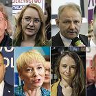 Znamy nowych posłów i ostateczne wyniki z okręgu wrocławskiego