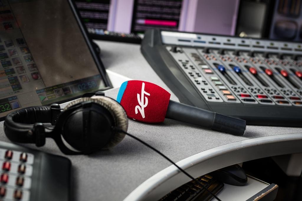 Radio ZET zmienia właściciela