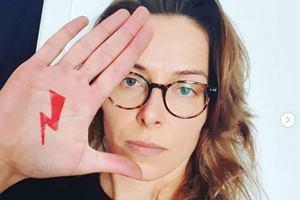 Katarzyna Skorupa: Ktoś rozmyślnie zdecydował, żeby w takim momencie wytoczyć wojnę kobietom