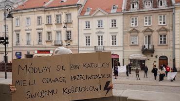 Tomasz Dostatni OP
