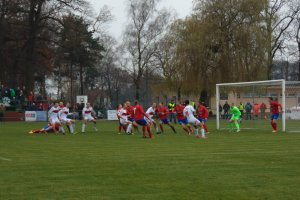Jest już terminarz gier naszych zespołów piłki nożnej: od II ligi po klasę B