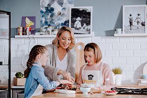 Tego jeszcze nie było! Możesz gotować w domu z gwarancją 100% sukcesu smaku i jakości!