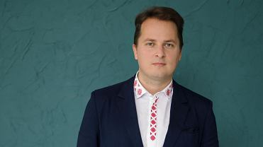 Franak  Wiaczorka