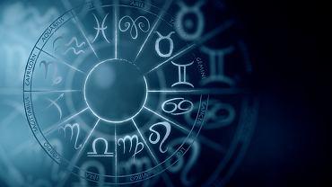 Horoskop dzienny na czwartek 17.01.2019
