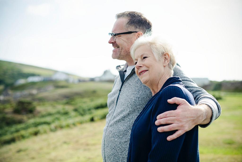 Dzień Babci i Dziadka 2019. Życzenia, rymowanki, wierszyki