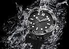 Co to jest wodoszczelność zegarka?