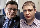 OPZZ żąda od premiera interwencji ABW w PLL LOT i dymisji prezesa Milczarskiego. Za zatrudnianie na umowach firma-firma