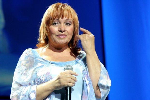 Zdzisława Sośnicka, 2003
