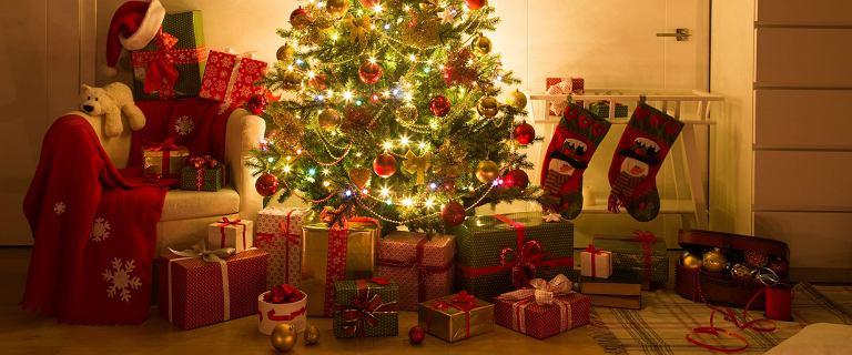 Nie musisz wpadać w świąteczny szał zakupów. Bądź uważny i zobacz, czego naprawdę potrzebują bliscy. Podaruj przedmiotom drugie życie