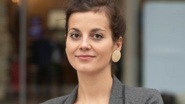 Dominika Czerniawska