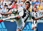 Mario Mandżukić zmienia klub! Dołączy do byłego kolegi z Juventusu