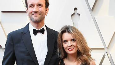 Tomasz i Agnieszka Kot