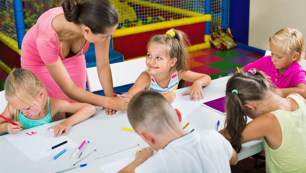 Jak wspierać dzieci w ich pasjach?