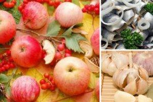5 zabójców cholesterolu z kuchni - jedz i obniżaj!