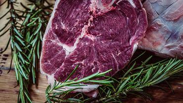 Ceny wołowiny poszybują w górę. Wkrótce zapłacimy tyle, ile za trufle i kawior