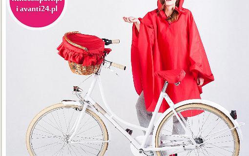 10 gadżetów, dzięki którym pokochasz rower (na nowo)