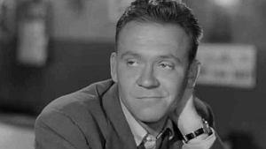 """Aktor znany między innymi z serialu """"Beverly Hills 90210"""" miał 93 lata."""