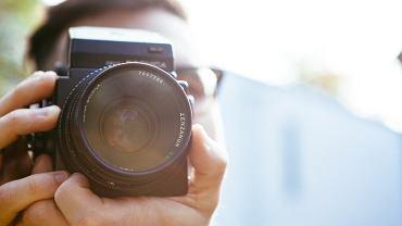 Z aparatem w podróży, jak fotografować?