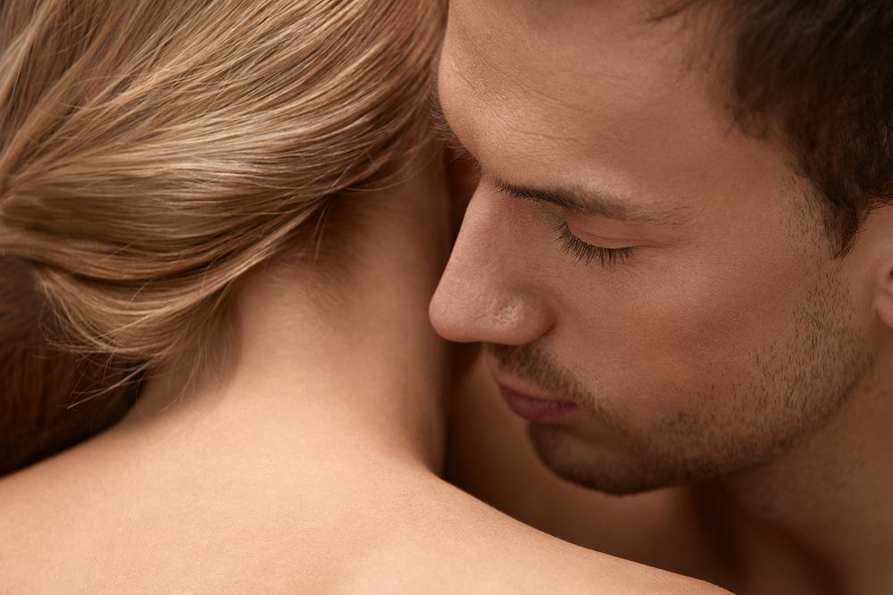 Utrata węchu zaburza relacje międzyludzkie