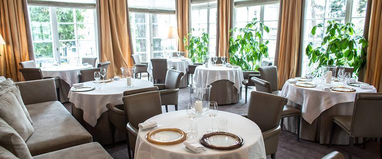 Aż trzy polskie restauracje wśród najlepszych na świecie w prestiżowym rankingu ''La Liste'' 2019