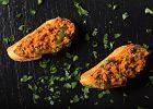 Pasta z makreli na pomidorowo - propozycja na kanapkę i na obiad