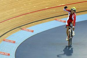 Paraolimpiada. Złoto, srebro i brąz Polaków, mamy już 27 medali w Londynie i 9. miejsce w klasyfikacji medalowej