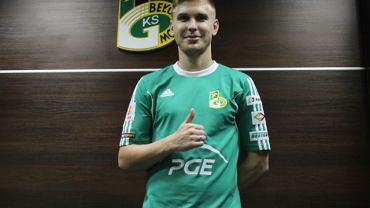Daniils Turkovs