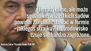 Prof. Andrzej Zoll