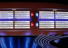 Liga Mistrzów. System losowania grup Ligi Mistrzów jest bez sensu? Brytyjski dziennikarz ma propozycję