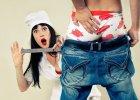 25 rzeczy, których nie wiedziałeś o penisie